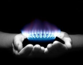 Нова ціна на газ: до чого готуватись українцям