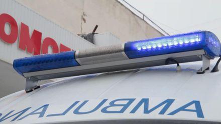 Як неочікувано змінився автопарк медичної допомоги на Київщині