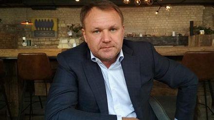 Як українські бізнесмени-махінатори самі розкривають власні схеми