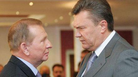 За межею бідності: наскільки трагічними можуть бути наслідки системи Кучми-Януковича