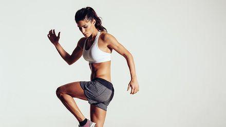 Як накачати сідниці до літа: вправи від фітнес-тренера