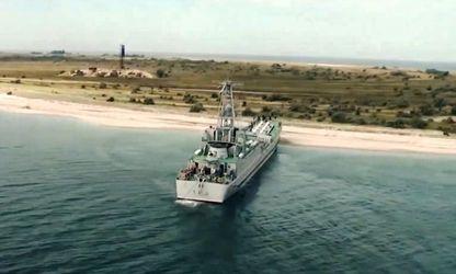 """До 2025 року флот зникне, – військовий експерт розповів про ймовірну долю """"вовчої зграї"""""""