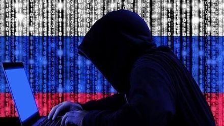 У Великобританії знайшли беззаперечні докази причетності Росії до хакерських атак