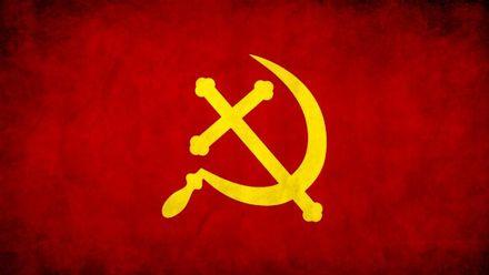"""А Христос в исполкоме, – соцсети безжалостно издеваются над """"христианским социализмом"""" Добкина"""