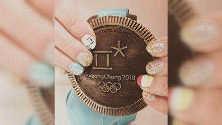 Олимпиада-2018 поражает не только рекордами: забавные моменты соревнований