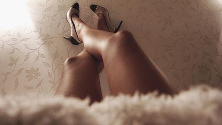 8 міфів про безпечний секс