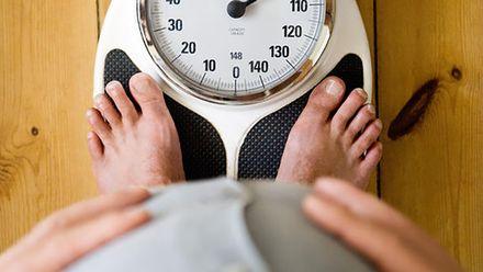 7 звичок, які допомагають спалювати жир без особливих зусиль
