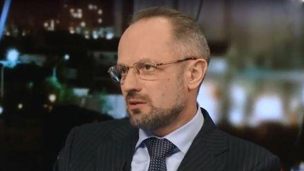 То, что Кремль не имеет, но хочет, он додумывает, – Бессмертный о разработке новейшего оружия