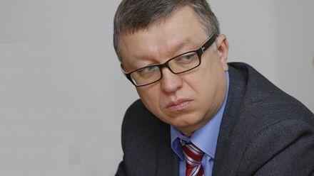Эксперт дал неожиданный прогноз относительно государственных банков Украины