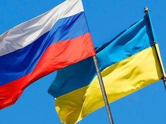 На кінець 2017 року Росія все ще є великим партнером для України, – Устенко