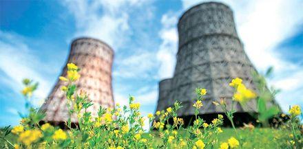 Закон про стратегічну екологічну оцінку: що ухвалила Рада і чому це важливо для громадськості