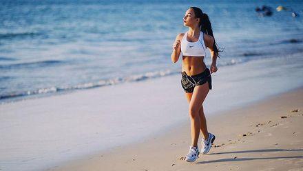 Як правильно бігати без шкоди для здоров'я: поради експертів
