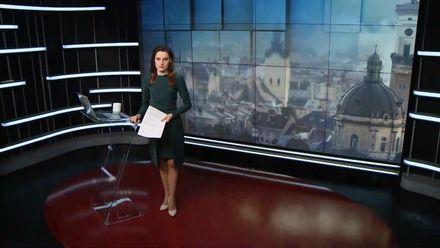 Выпуск новостей за 16:00: Взрыв в Чехии. Обвинение Саркози