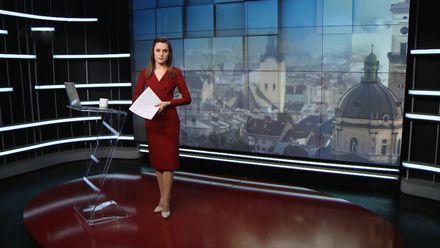 Выпуск новостей за 14:00: Обыски в мэрии Харькова. Савченко объявила голодовку