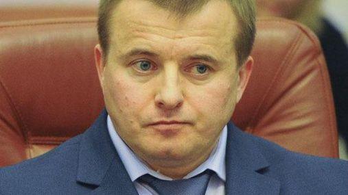 """""""Укрінтеренерго"""" щодня погоджує постачання електроенергії з Росії, — Міненерговугілля"""