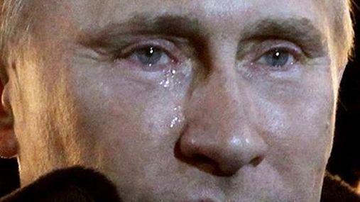 Росія позбавлена голосу у ПАРЄ