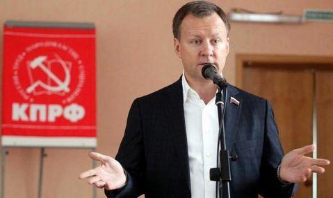 Що хотів продемонструвати Кремль вбивством Вороненкова: думка політолога