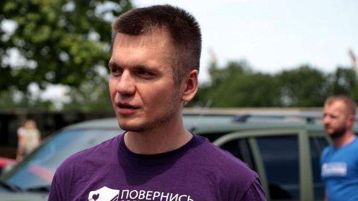 Я не вірю в договорняк Порошенка і Путіна, – Дейнега