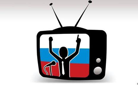 Російські спецслужби готували дискредитацію українських ЗМІ: в СБУ розповіли деталі