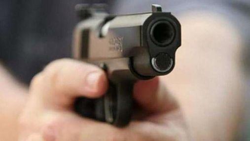 Невідомі розстріляли пост поліції в Росії