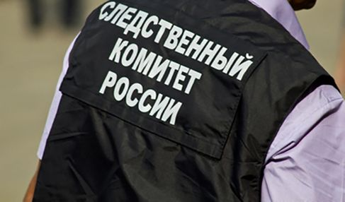 Российские следователи придумали новое дело против бойцов АТО