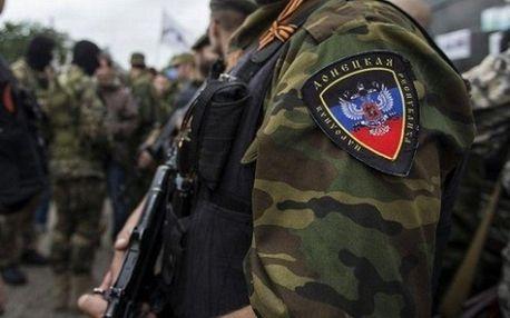 """Україна не буде вести переговори з ватажками """"ДНР"""" і """"ЛНР"""", як того хоче Путін, – нардеп"""