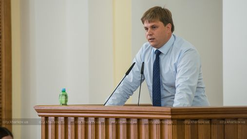 Пророссийского соратника Медведчука арестовали без права внесения залога