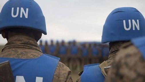 В Швеции сделали весомое заявление о введении миротворцев на Донбасс