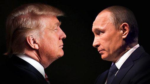 На обострение на Донбассе США ответят России обострением в Сирии, – эксперт