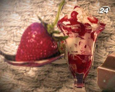ТОП-7 самых дорогих десертов мира