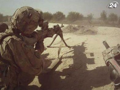 Охота на Саддама Хусейна (Видео)