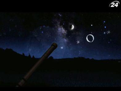 Границы Вселенной: там, где заканчивается космос