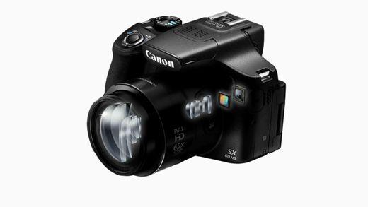 Техномания. Разница между камерами на смартфонах и профессиональной фототехникой