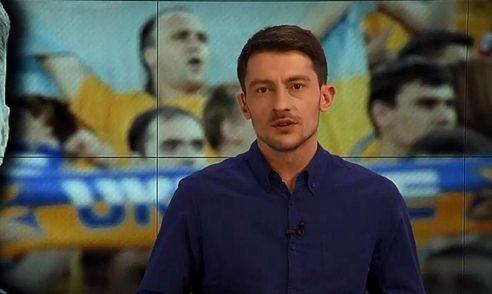 Выпуск новостей спорта 23 марта по состоянию на 22:00