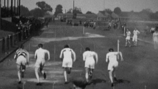 День в історії.  119 років тому вперше відбулись сучасні літні Олімпійські ігри