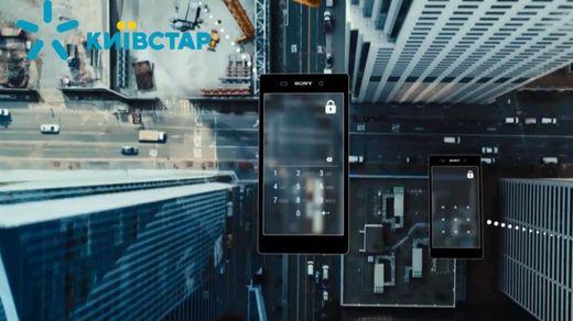 Ера смартфонів: запуск 3G в Україні підніме попит на мобільну електроніку