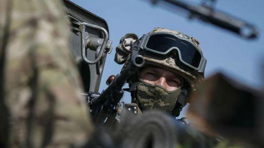 Техніка війни. Як тепловізори рятують українських солдат, куди Росія таємно переправляє зброю