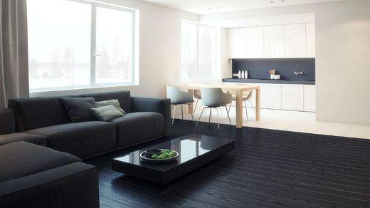 Як зекономити на ремонті квартири