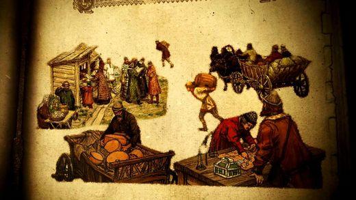 Легенды о тайнах древней пивоварни во Львове
