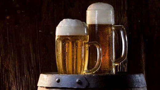 Еволюція смаків: як у світі народжувались ексклюзивні рецепти пива