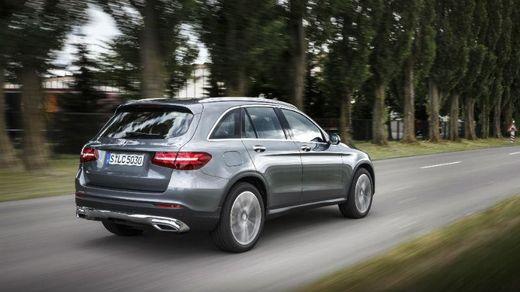 Чи насправді автомобілі Mercedes-Benz найкращі в світі: цікавий експеримент