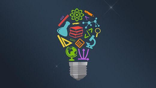 Prometheus – онлайн-проект, який зробив освіту доступною для всіх українців