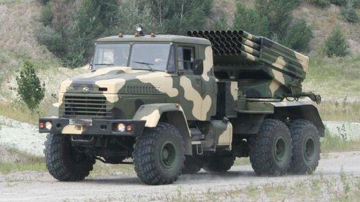 Техніка війни.  Яку зброю модернізують в Україні. Скільки отримуватиме боєць на фронті