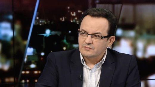 Деньги Януковича в банке Порошенко – доказательство, что власть после Майдана не поменялась, – Березюк