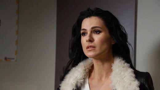Відома телеведуча зізналася, що думала про розлучення з чоловіком