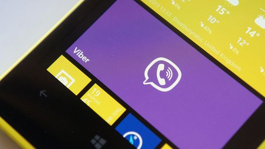 Скільки українців користуються Viber: вражаюча цифра