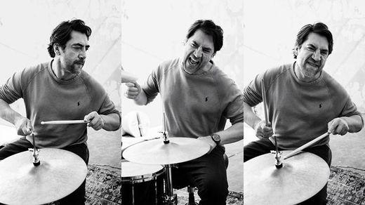 Відомий актор знявся в емоційному фотосеті для Esquire