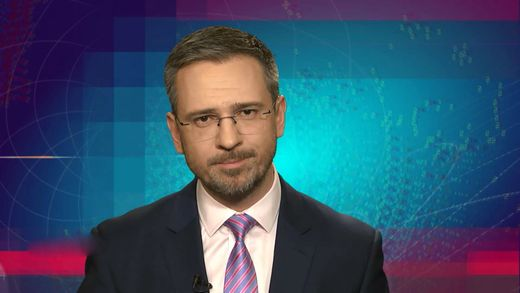 Настоящее время. 31 річниця аварії на ЧАЕС. Посли ЄС схвалили безвізовий режим для України