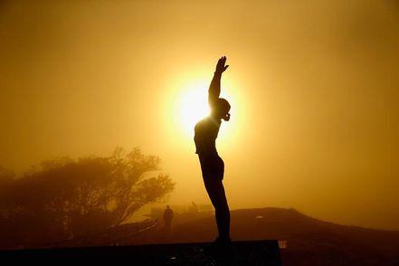 До Дня медика: 10 правил здоров'я за Амосовим