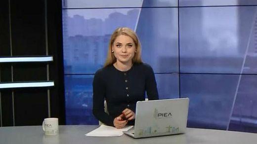 Випуск новин за 17:00: Надзвичайний стан в Португалії. Поповнення у лавах Нацгвардії